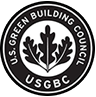 USGBC - U.S. Green Building Council